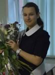 Екатерина, 19 лет, Москва