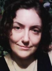 Nadezhda, 40, Russia, Dolgoprudnyy