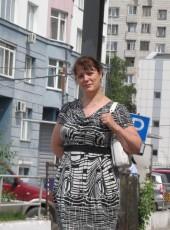 Sofya, 43, Russia, Abakan