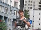 Sofya, 43 - Just Me Photography 1