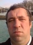 Sergey, 38, Divnomorskoye