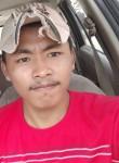 Rafael, 25  , Pekanbaru