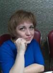 Valentina, 40  , Orenburg