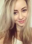 Galina, 32, Moscow