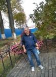 Valeriy, 63  , Dmitrov