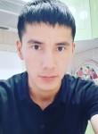 Kazybek , 26, Balqash