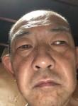 マンジ, 53, Fukui-shi