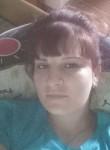 Lera, 28  , Novopokrovka