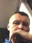 Peter, 37  , Grudziadz