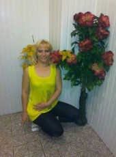 Marina, 42, Ukraine, Makiyivka