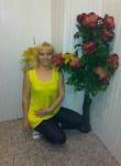 Marina, 42, Donetsk