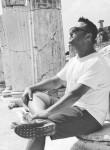 Erkan, 38  , Davutlar