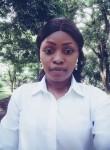 Ngandu, 18  , Kinshasa