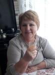 Valentina, 61, Druzhkivka