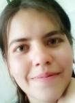 salima, 22  , Turkmenabat