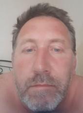 Jerome , 44, France, Meyzieu