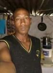 malibongwe, 28  , Diepsloot