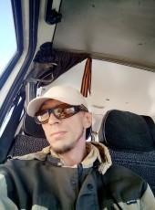 Vladimir, 47, Russia, Simferopol
