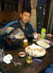 ALEXS, 35  , Suwon-si