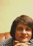 Svetlana, 53  , Tolyatti