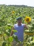 Yuriy, 58  , Rostov-na-Donu