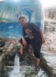 souhaib , 38  , Idlib