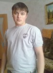 Aleksandr, 30  , Smargon