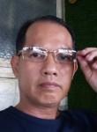 Trần Đăng , 49  , Takeo