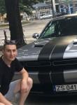Araik, 31  , Goleniow