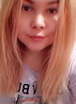 Miya, 22  , Borzya