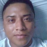 John, 26  , Belmopan