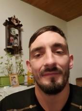 Schwartz Stefan , 27, Germany, Philippsburg