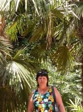 Svetlana, 55, Ukraine, Donetsk