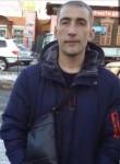 Andrey, 44, Chita