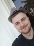 Aleks, 23  , Babruysk