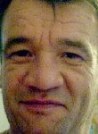 aleks, 54  , Pavlodar