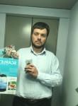 Maks, 33, Istra