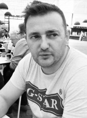 jesus, 46, Spain, Motril