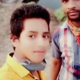 Vishal, 19  , Khopoli