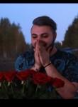Tigran, 25, Novosibirsk