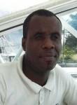 Bewowo, 42  , Yaounde