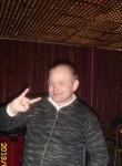Aleksandr, 45  , Bogoroditsk