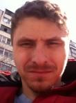 дмитрий, 31 год, Полтава