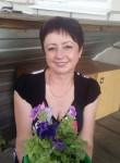 Valentina, 52  , Novozybkov