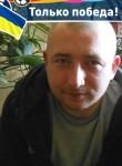 Sergey, 39  , Nizhyn