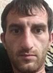 Artyem, 29, Sochi
