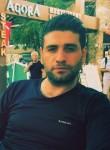 M Hüseyin, 31  , Peine