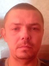 Eduard, 35, Russia, Shchelkovo