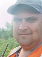 Nikolay, 35, Russia, Nizhniy Novgorod