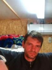 Seryega, 38, Kazakhstan, Shymkent